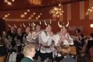 60 Jahre Damenabteilung PrivSchG Goslar
