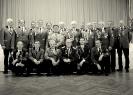 Siegerehrung Kreismeisterschaft (27.04.2013)
